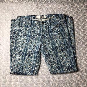 Joe Fresh Jeans 👖